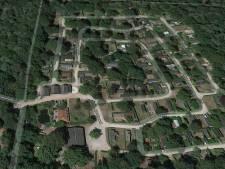 Zoon eigenaar recreatiepark Beekhorst in Epe is dwangsom kwijt na 'illegale bewoning'