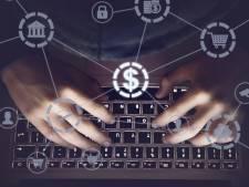 Politie organiseert digitale veiligheidsmaand in Leidsche Rijn en Vleuten-De Meern