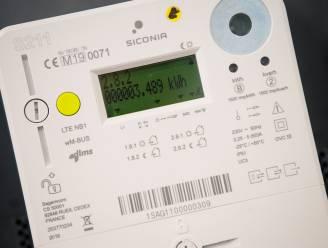 """Meer mensen gekant tegen digitale meter: """"Vooral eigenaars van zonnepanelen"""""""
