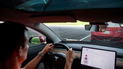 Zo ver rijdt de Tesla Model 3 echt