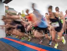 Halve marathon in Oldenzaal gratis voor scholieren
