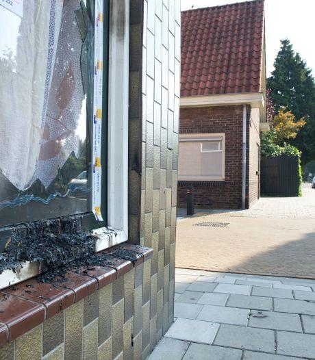 Trio hoort ook in beroep cel en tbs eisen voor aanslag op Polenhotel