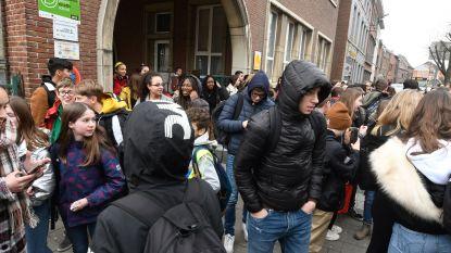 """""""Scholen sluiten zou enorme impact hebben op samenleving"""""""