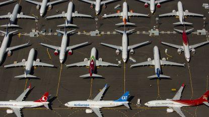 Eerste rechtszaak van 737 MAX-klant tegen Boeing: Russisch bedrijf eist 115 miljoen dollar