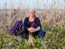 Ex-Jehova's getuige Paula zag haar ouders nooit meer nadat ze was uitgesloten