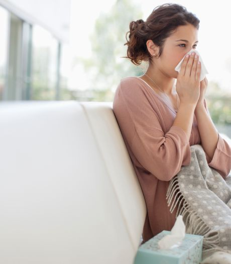 Rhume ou Covid: comment reconnaître les symptômes et savoir ce que vous avez?