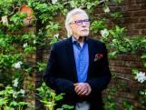Bekende Nederlandse schrijvers trakteren op verhalen vanwege coronatijd