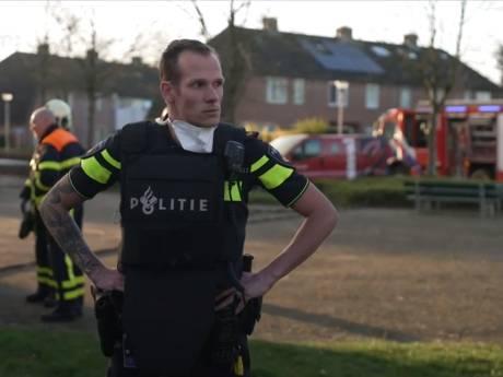 Wat we tot nog toe weten van het familiedrama in Etten-Leur