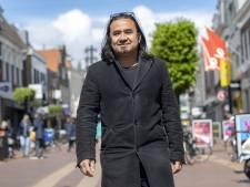 Opnieuw komen Almelose kunstenaars in actie voor behoud poppodium Paco Plumtrek