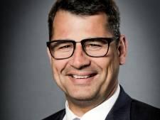 Provincie Noord-Brabant: wie een weg wil aanleggen, mag nu de stikstof van een boer kopen
