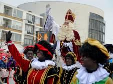 Is Zwarte Piet nog wel welkom in Hengelo? 'We volgen het Sinterklaasjournaal'