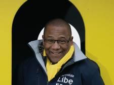 Henk Parisius (55) in gemeenteraad van Zeewolde