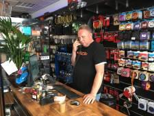 Overstap naar concurrent heeft 'flinke staart' voor 'Keymusic Apeldoorn'