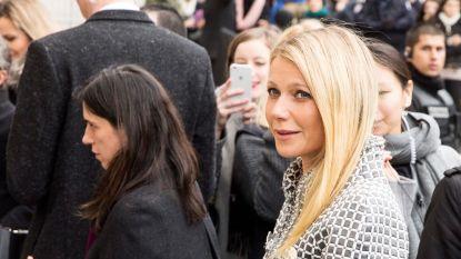 Gwyneth Paltrow doodsbang voor stalker die haar, Kim Kardashian én Ivanka Trump lastigvalt