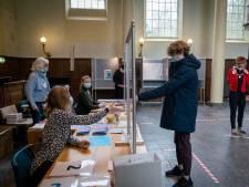 VVD weer grootste in Rozendaal, maar verliest kiezers aan D66