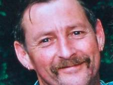 OM: Moordenaar Willy van Wanrooy overtrad locatiegebod en ging naar kennis in Holten