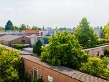 Oppositie De Bilt wil weten: heeft gemeente geblunderd met vergunning voor omstreden fabriek in woonwijk?