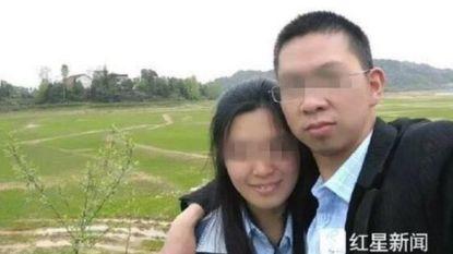 Verzekeringsfraude kost Chinees zijn hele gezin