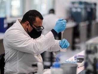 Europese Commissie ondertekent met AstraZeneca eerste contract voor aankoop coronavaccin