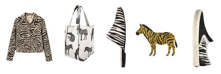 null Beeld H&M/Vans/Essentiel Antwerp/Ivy Lee /Reve Mondial