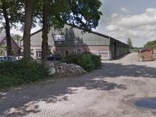 Loonbedrijf Kort blijft in Dedemsvaart; houtverduurzaming past beter in Balkbrug