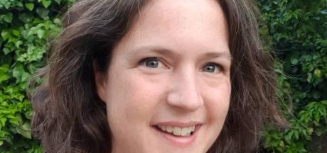 D66 Eindhoven kiest Jorien Migchielsen als lijsttrekker