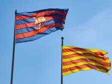 LIVE | Spaanse titelstrijd naar kookpunt: Barça zonder Dest op jacht naar Real en Atlético