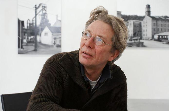 Maarten Koreman