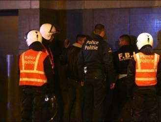 Noord-Afrikaanse jongeren roepen op tot rellen