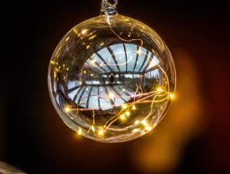 Oostende fonkelt in de kerstperiode: val jij in de prijzen met je prachtige versiering?
