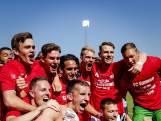 PSV volgend seizoen voor het eerst in de historie van de eredivisie naar Emmen