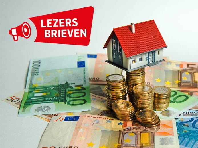 De vrijstelling van de schenkbelasting tot 105.302 euro voor de aankoop van een woning drijft de huizenprijzen op. De druk op de politiek om de jubelton af te schaffen neemt daarom toe.
