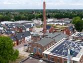 'Flat' aan de rand van KVL duurt maar: Oisterwijk wacht op Raad van State