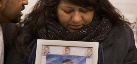 'Schietincident Rishi heeft nog altijd impact'