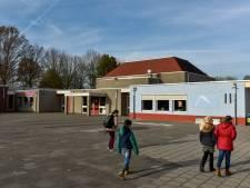 Scholen betalen niet mee aan nieuwbouw Oudheusden