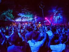 Festival Into the Woods in mum van tijd uitverkocht: 'Mensen hebben weer iets om naar uit te kijken'