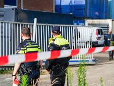 Ridderkerker (61) en Capellenaar (35) aangehouden in groot drugsonderzoek, 33 invallen