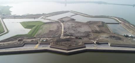 Lijst Linssen pleit voor uitkijktoren  bij De Waterschans