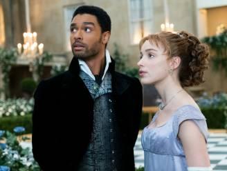 Move over, 'Bridgerton': volgens Forbes is deze opmerkelijke serie het populairst op Netflix