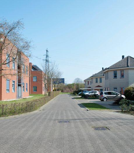 Bewoners Deventer naar de rechter om project beschermd wonen Snipperling tegen te houden