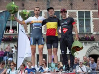 """Ook internationale topwedstrijd Challenge Geraardsbergen geannuleerd: """"Ondanks coronaveilig plan gaven autoriteiten niet thuis"""""""