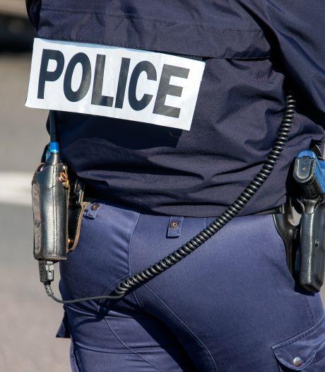 Nouvelle rixe mortelle en région parisienne: un jeune homme de 23 ans tué
