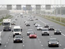 'Nog veel meer fouten in trajectcontroles snelwegen'