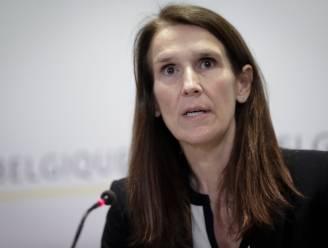Maatregelen niet strenger gemaakt omdat Belgen ze goed opvolgen – Extra controle op 'hotspots' – Recordaantal doden in VS