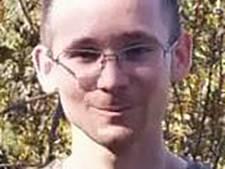Traqué depuis trois jours, l'auteur présumé du double meurtre des Cévennes s'est rendu en s'excusant