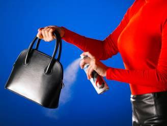 Make-up, wijn of inkt op je leren handtas? Zo verwijder je zelfs de lastigste vlekken