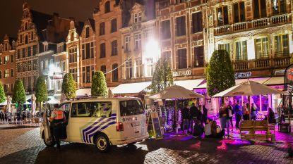 Na verschillende incidenten van geweld in Leuven het voorbije jaar: hoe onveilig is de studentenstad nu echt?