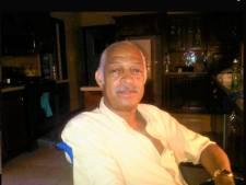 Etienne Artsen zette het Amersfoortse honkbal op de kaart, maar koos voor zijn leven op Sint Maarten