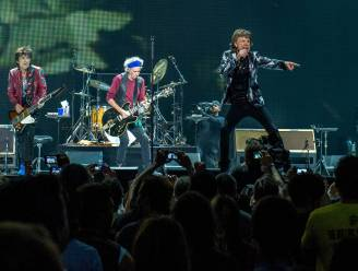 Rolling Stones regelen conflict met verzekeringen na afgelaste shows