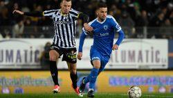 """PO1-preview van Charleroi-Genk: """"Genk moet winnen met het oog op Europees voetbal, maar Charleroi zal zegevieren"""""""